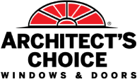 Architects Choice Toledo Logo