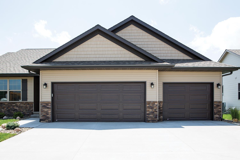 Garage Door Sales & Service for Your Tiffin, Ohio Home